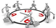 Regras de trabalho nos domingos e feriados podem ser alteradas