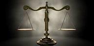 Entidades da advocacia emitem nota contra redução do orçamento na JT