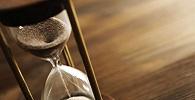 Prazo para restabelecer telefone fixo deve considerar questões técnicas, pontuam advogados