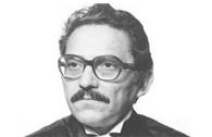 Morre ministro aposentado do STJ Antônio Torreão Braz
