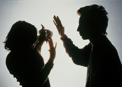 Lei paulistana institui medidas de prevenção à violência doméstica