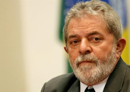 A condenação de Lula e a pena de prisão