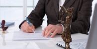 Câmara aprova PL que assegura acesso de advogados a processos eletrônicos