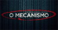 """Série da Netflix """"O Mecanismo"""" mostra Moro como participante ativo nas investigações da Lava Jato"""