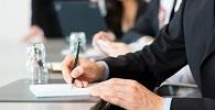 OAB pode atuar como assistente de escritório acusado de fraude pelo MPT