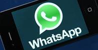 WhatsApp volta a funcionar