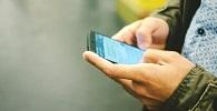 Conflitos jurídicos podem ser resolvidos com auxílio da internet