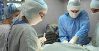 STF autoriza que médicos condenados por remoção de órgãos recorram em liberdade