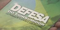 CDC regula prescrição em caso de dano terrestre causado por acidente aéreo