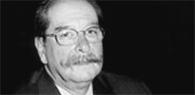 Trabalhos do jurista Sérgio Marcos de Moraes Pitombo estão disponíveis em acervo online