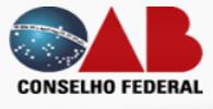 OAB e entidades internacionais formam Centro de Arbitragem