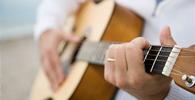 Músicos de eventos religiosos não precisam estar inscritos na OMB