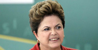 Dilma veta atualização da tabela do IR em 6,5%