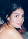Fernanda Caingangue é a primeira indígena mestre em direito no país