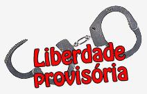 HC 98821; STF; liberdade provisória; Celso de Mello;