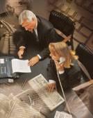 A mudança do critério de cabimento do pregão proposta no projeto de lei que altera a Lei de Licitações (PLC 32/2007)