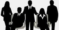 CCJ do Senado aprova projeto que disciplina criação de empresa júnior