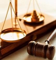 É possível incluir na jurisdição arbitral partes que não assinaram contrato gerador do litígio