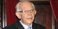 Falece, em São Carlos/SP, o advogado Elício de Cresci Sobrinho