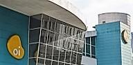 STJ decide conflito de competência envolvendo recuperação judicial da Oi