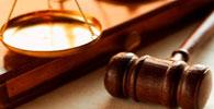 Câmara aprova prazo maior para complementação de taxa de recurso em juizado especial