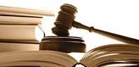 TJ/RN rescinde condenação de ex-prefeito por violação à cláusula de reserva de plenário