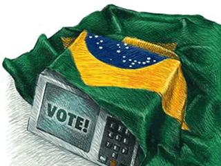 Direito Eleitoral poderá ser incluído como disciplina em concursos para a magistratura