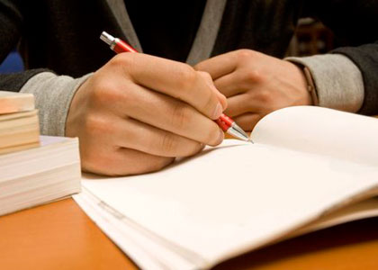 Habilitação posterior de estagiário como advogado dispensa nova procuração