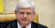 PGR considera injustificável pedido de quebra de sigilo do Planalto