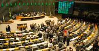 Duas MPs perdem vigência nesta semana