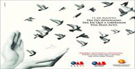 OAB/SP lança campanha para homenagear advogados