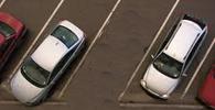 Supermercado indenizará cliente que teve carro furtado em estacionamento