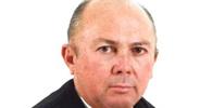 ISTOÉ deve indenizar ministro Vicente Leal por danos morais