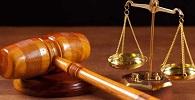 Reforma política: Comissão aprova mandato para ministros do Judiciário