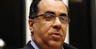 Suspenso julgamento de inquérito contra deputado Celso Jacob