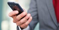 TIM indenizará escritório de advocacia por bloqueio de internet móvel ilimitada