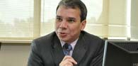 TRF derruba liminar e reconduz ministro da Justiça