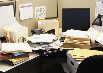 Advogado é absolvido após condenação decorrente de busca e apreensão ilegal em escritório