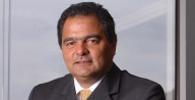 Morre em SP o advogado Sérgio Soares Sobral Filho