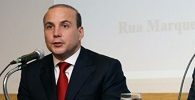 Orlando Diniz, presidente da Fecomércio/RJ, é reconduzido à presidência do Senac/RJ