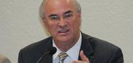 Lava Jato tenta criminalizar a advocacia e fragilizar defesa, afirma Roberto Teixeira