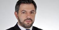 Eleições OAB/SP: Entrevista com Anis Kfouri