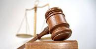 Enquanto sentença condenatória não transita em julgado não há prescrição da pretensão executória