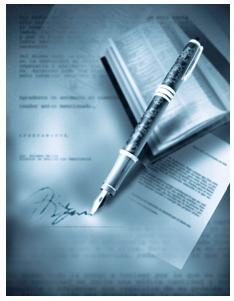Projeto que permite registro de empresa com sócio incapaz passa na CCJ do Senado