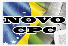 novo CPC; Almir Pazzianotto Pinto;