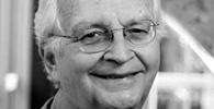 Morre, aos 71 anos, em SP, o advogado Paulo Osório Silveira Bueno