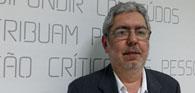 Toffoli suspende exoneração do presidente da EBC