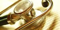 Curso de medicina alternativa é considerado ilegal pelo TJ/RS