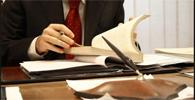 IASP elabora anteprojeto para permitir constituição de sociedade de advocacia individual