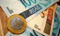 Área de fusão e aquisição movimenta R$ 103 bi no primeiro semestre